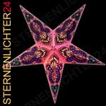 Sternenlicht Ganesha Pink