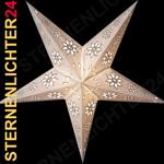 Sternenlicht Sia Silver