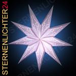 Sternenlicht Stella Crystal